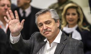 Fernández frente al desafío de brindar una recuperación en el nivel adquisitivo de los jubilados y trabajadores.