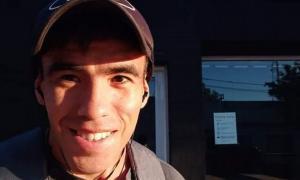 Facundo fue encontrado sin vida el 15 de agosto.