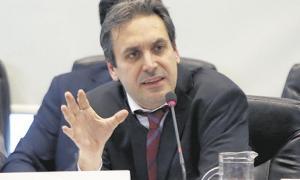 Ramos Padilla, el juez que incomodó a Macri e investigó una trama de extorsión y espionajes de personalidades cercanas al Gobierno de Cambiemos.