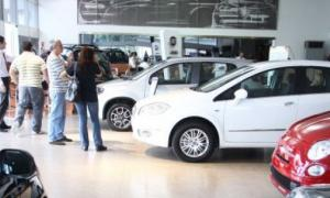 Los vehículos pueden financiar hasta en 60 cuotas.