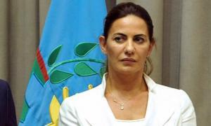 Denuncian que el Ministerio a cargo de Nora de Lucía debe casí 3 millones de pesos a Chivilcoy.