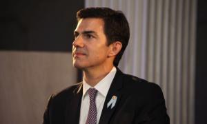 """Urtubey: """"Nosotros ponemos el próximo presidente"""""""