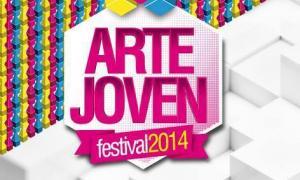 Arte Joven 2014 cierra este fin de semana.