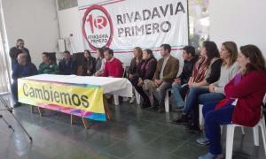Ya hay fecha para elegir los candidatos en elecciones internas. Foto: Prensa