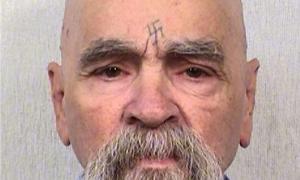 Cumplía una pena de cadena perpétua. Foto: El Día