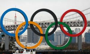Se reprogramaron los Juegos Olímpicos Tokio 2020.