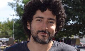 Alaniz destacó la elección de Cambiemos en Florencio Varela. Foto: Facebook