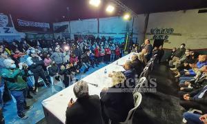 Foto: SM noticias