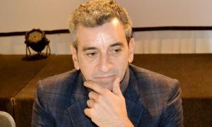 Randazzo volvió a hablar tras las elecciones legislativas. Foto: Archivo La Noticia 1.