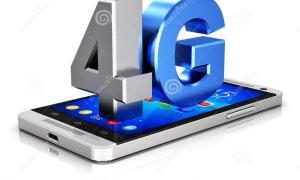 En mayo de 2016 comenzaría la tecnología 4G en Argentina