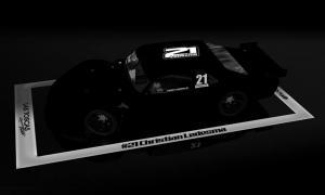 La primera carrera será en Viedma, el 10 de febrero.