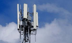 5G en Argentina: Comienzan las pruebas y ensayos para conexiones de banda ancha móvil