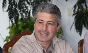 El intendente Javier Martínez afirmó que se trató de una maniobra para sacar fondos económicos. Foto: LaNoticia1