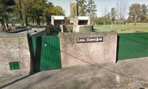 Reunión Macri-Intendentes: Desde Juntos por el Cambio rechazaron procedimiento judicial en quinta del expresidente