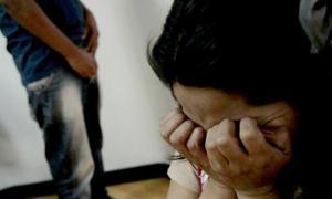 El escalofriante caso ocurrió en Cañuelas.