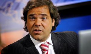 Alberto Pérez negó bono de fin de año.