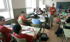 Tras las idas y vueltas, habrá clases el 19 de septiembre.