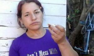Andrea Sequeira fue asesinada y su pareja fue detenida.