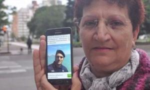 El 15 de noviermbre se cumplen dos años del hundimiento del ARA San Juan