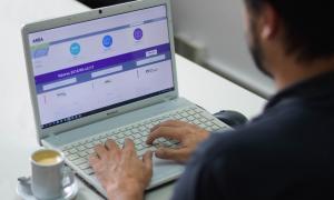 Turnos web de ARBA: Implementan sistema para agilizar la atención presencial