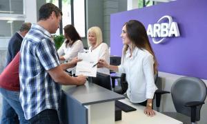 Contribuyentes de ARBA con deuda pueden retomar planes de regularización caducos hasta 31 de mayo