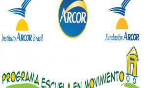 La DGCyE firmó convenio con Fundación Arcor.