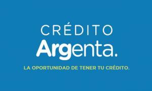 Créditos Argenta: Se amplían a titulares de asignaciones familiares