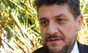 Repudio de la Asociación Judicial bonaerense a la destitución del Juez Luis Arias