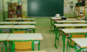 El receso de invierno en las escuelas bonaerenses será del 21 de julio al 1 de agosto.