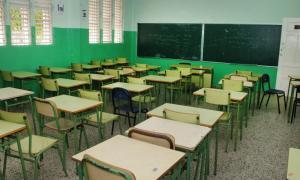 El viernes 19 no habrá clases en las escuelas secundarias.