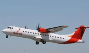 Avianca suma dos rutas que incluyen a Bahía Blanca y Mar del Plata