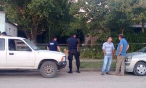 Ayacucho: Encontraron a una beba enterrada en el fondo de una casa (Ayacucho al día)