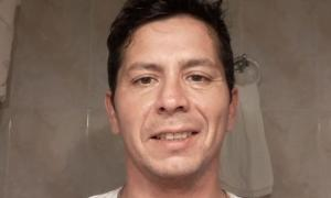 Bahía Blanca: Polémica porque un femicida sigue buscando pareja en Tinder