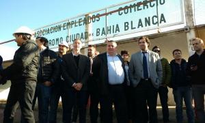 El Turismo Nacional 2020 correrá su fecha inaugural en Bahía Blanca