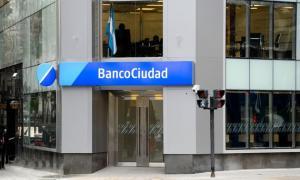 Banco Ciudad organizó colocación con éxito de obligaciones negociables Pymes