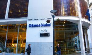 Seminario de Finanzas sostenibles en Argentina