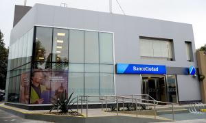 Por su aniversario, Banco Ciudad lanza promociones con descuentos y cuotas sin interés