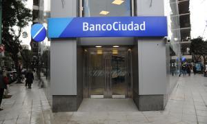Día del Maestro: El Banco Ciudad suma promociones con descuentos en librerías e indumentaria