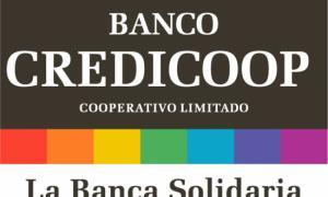 El Banco Credicoop cuantifica sus acciones sociales e institucionales
