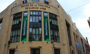 Banco Provincia: Nuevo paro por 48 horas en contra de la reforma jubilatoria de Vidal