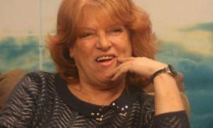 Beatriz Fernández ocupará la 10ª banca en Tandil