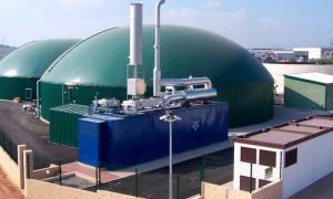Nación autorizó la puesta en marcha de la primera planta de biogás en Villarino