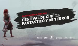 Cine Fantástico y de Terror: La programación del Festival Blood Window Pinamar 2018