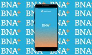 Segunda ola Covid: Banco Nación exhortó a la población usar los canales digitales para operaciones y trámites