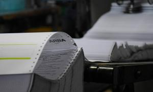 ARBA dejó de imprimir y enviar por correo postal más de 3 millones de boletas