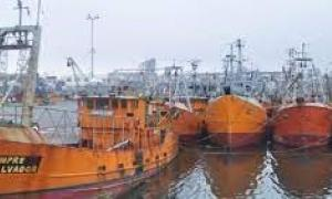 Imagen: pescare.com.ar