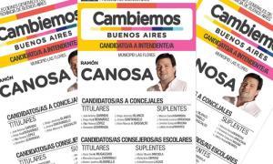 Imagen: Noticias Las Flores
