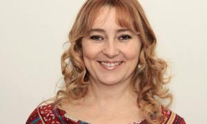 Adriana Capuano conversó con La Noticia 1.