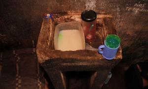 Foto. comisionporlamemoria.org