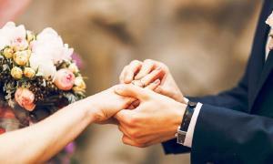 Los casamientos para municipios en Fase 5
